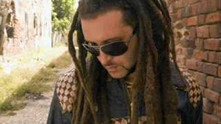 Alborosie feat Nicky Burt - Take a little time
