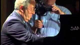 Anonimo veneziano - Stelvio Cipriani Live in Minori