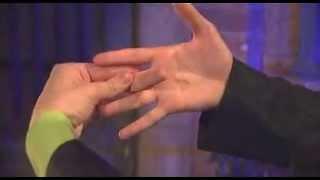 Фокусы с пальцами.flv