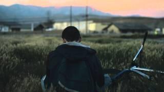 Cold Specks - Neuroplasticity (A Short Film)