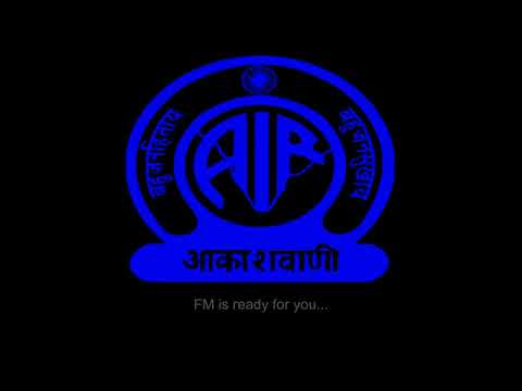 Fm Rainbow India | Title | English