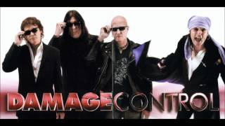 Damage Control - Savage Songs.wmv