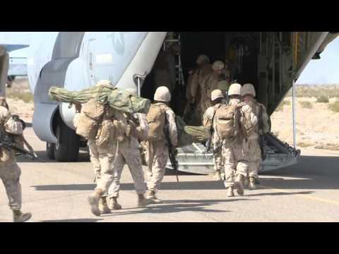 Yuma Proving Ground Command Sgt. Maj. Change of Responsibility
