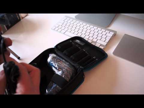 workzone akkuschrauber tagged videos on videoholder. Black Bedroom Furniture Sets. Home Design Ideas