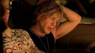 Goo Goo Dolls - Sympathy [Official Music Video]