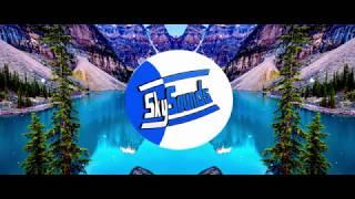 4K I RAF CAMORA ft. BONEZ MC - DIE ERINNERUNG BLEIBT prod. Tuby Beats & Element Beatz | SkySounds