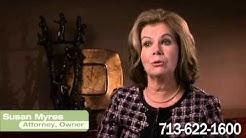 Houston TX Collaborative Divorce Lawyer Harris County Collaborative Law Attorney Texas