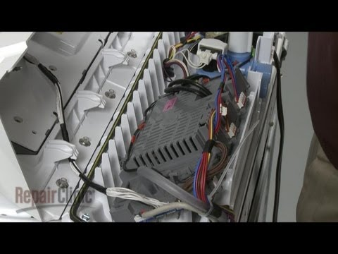 Video Library Repairclinic Com
