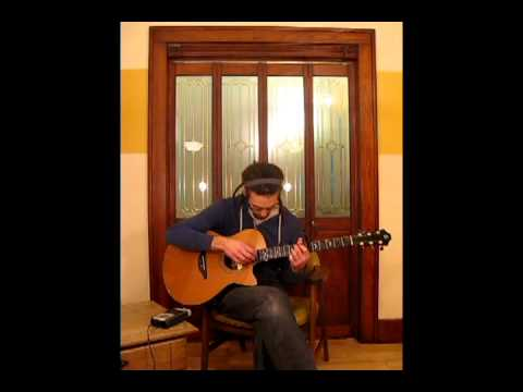 When Im With You Chords By Jj Heller Worship Chords