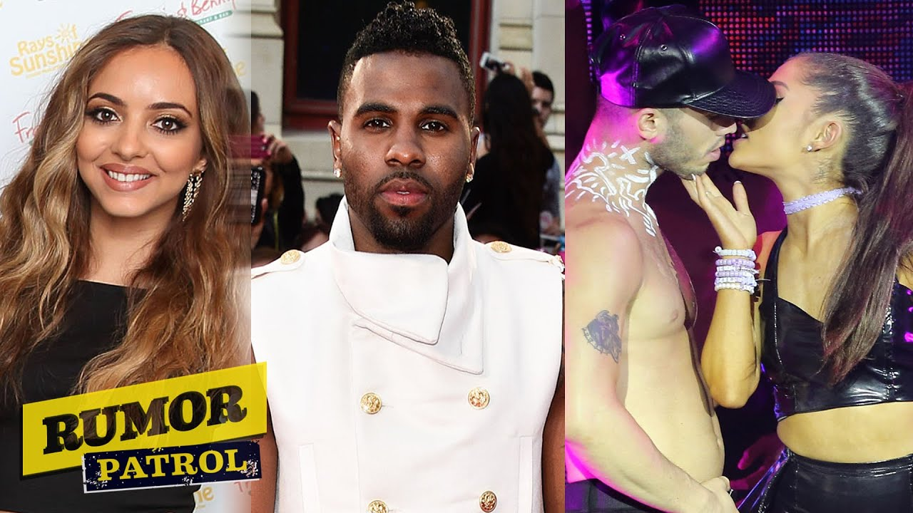 Selena Gomez nog steeds dating Justin Bieber 2016 China matchmaking Variety Show 2014