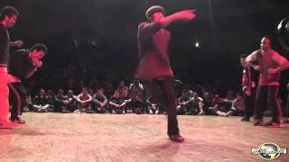 7 COMMANDOZ vs LA SMALA (TEMPLE O'STYLE 2011) WWW.BBOYWORLD.COM thumbnail