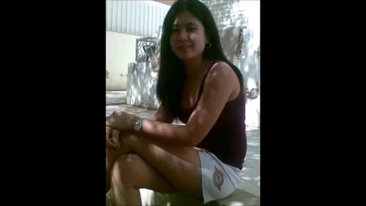 Female massage in riyadh