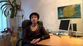 видео Виды ОРВИ: признаки, симптомы, профилактика