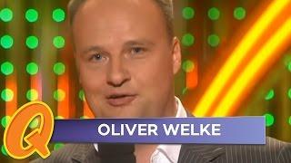 Oliver Welke: Alte Leute | Quatsch Comedy Club Classics