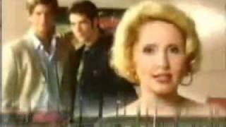 Verbotene Liebe Vorspann 2002 (1/1)