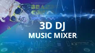 DJ Haresh
