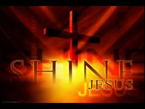 Great Is  Your Faithfulness  oh  GOD