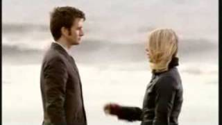 What If This Storm Ends ? - Snow Patrol