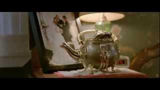 Миллион для чайников. Русский трейлер