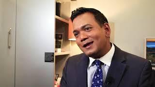 TSD ALUMNI PROFILE: Roop Raj