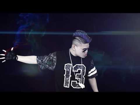 Karen new song SALWEEN RIVER by Yu Ki & Eh Taw [OFFICIAL MV]