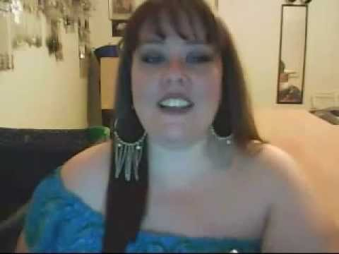 merrimac single bbw women To improve your chances of meeting girls, dating ssbbws, or even bbw sex dating, sugarbbwcom offers you updated chat rooms,  meet amazing local women,.