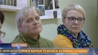 VTV Dnevnik 01. rujna 2016.