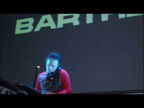 Barthezz - On The Move (Bart Claessen bootleg) // Playmo Radio 32