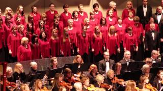 MSO Dec 2012 For Unto Us A Child Is Born 720p v2