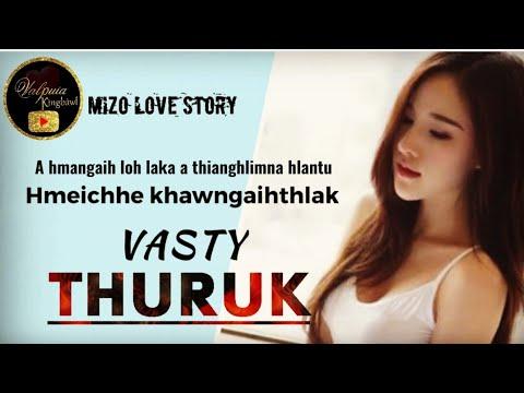 Download VASTY THURUK (Love Story)    Ziaktu : Lorrain Chinzah