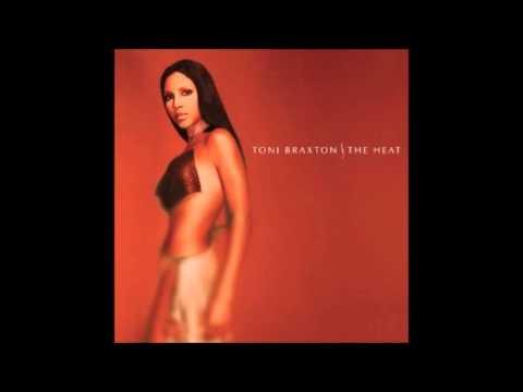 Toni Braxton - I'm Still Breathing (Audio)