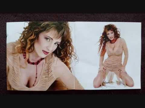 Dzhina Stoeva - Da se prestruvam / Джина Стоева - Да се преструвам (2003)