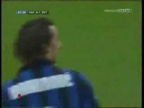 Pazza Inter Amala 08