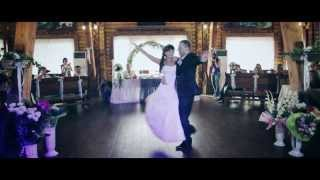 Свадьба в Запорожье, Wedding day by Креатив Арт  - http://creatiff-art.com