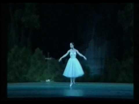 Giselle Masha Ilieva , Rosen Kanev