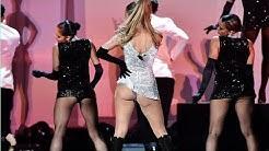 Jennifer Lopez - Booty (Live at Fashion Rocks 2014 HD)
