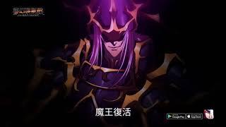 日本SRPG三傑《夢幻模擬戰》事前登錄受付中_雙劍篇 thumbnail