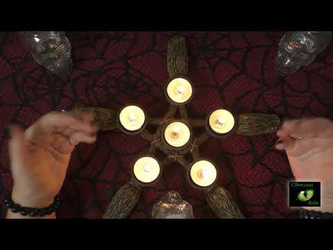 Обратка Откат Воздаяние Ритуалы Исправление Магических Ошибок