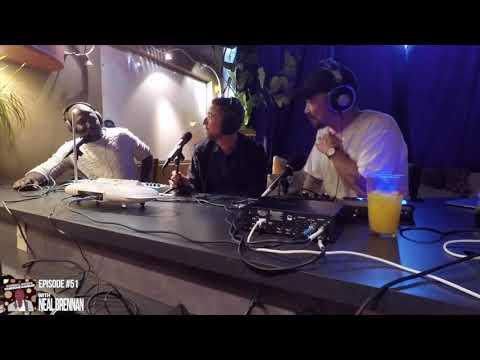 51. The Neal Brennan Episode Full Video