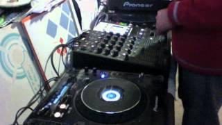 Best  of Carl Nicholson : Trance, Hardtrance by DJ TONES 30-3-2012 Banging Tunes!!!