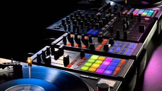 SA House Mix 2014