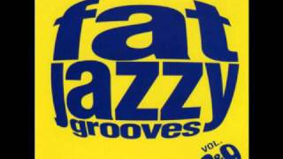 Bread & Butter - Jazzy Flute