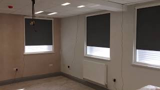 Download lagu Total darkness blackout roller blinds https blackoutblinds net