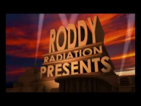 Roddy Radiation SpecialsFeaturing Paul Heskett Neville Staples AKA Judge Roughneck Braggin Tryin Not