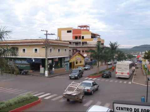 Vazante Minas Gerais fonte: i.ytimg.com