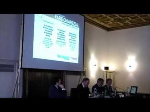 "Prof. Douglas Farrow on Amoris Laetitia  ""The Roots of the Current Crisis"""