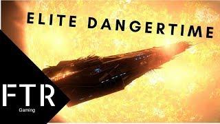 Elite Dangerous - We Don't Need No Stinkin Credits!