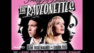 Raveonettes - Somewhere In Texas