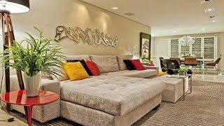 Modern Living Room Pillows Ideas Sofa Decorating Houses Living Room Design