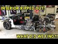 Building A Custom Supercar Part 3